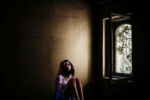 Les conséquences de la solitude sur la santé
