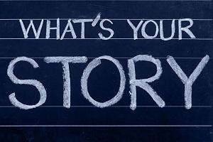 Thérapie narrative présentation générale